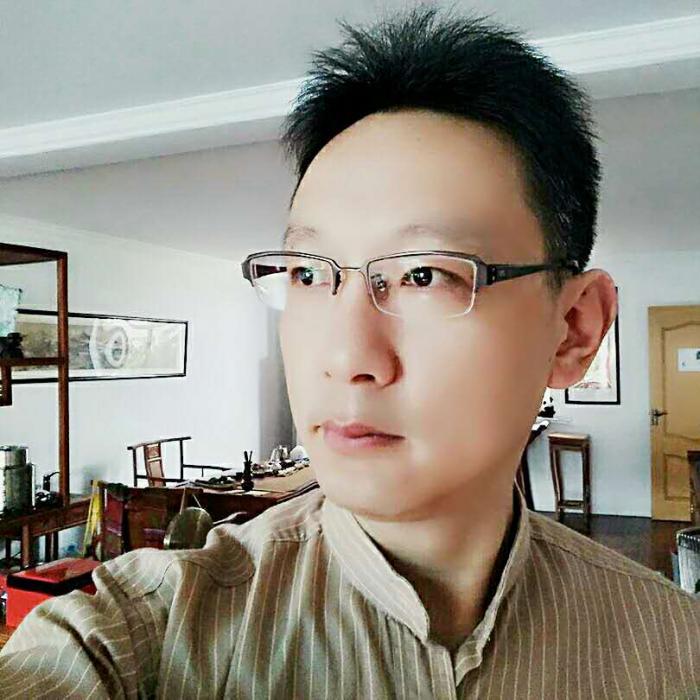 微信图片_20200427221603.jpg