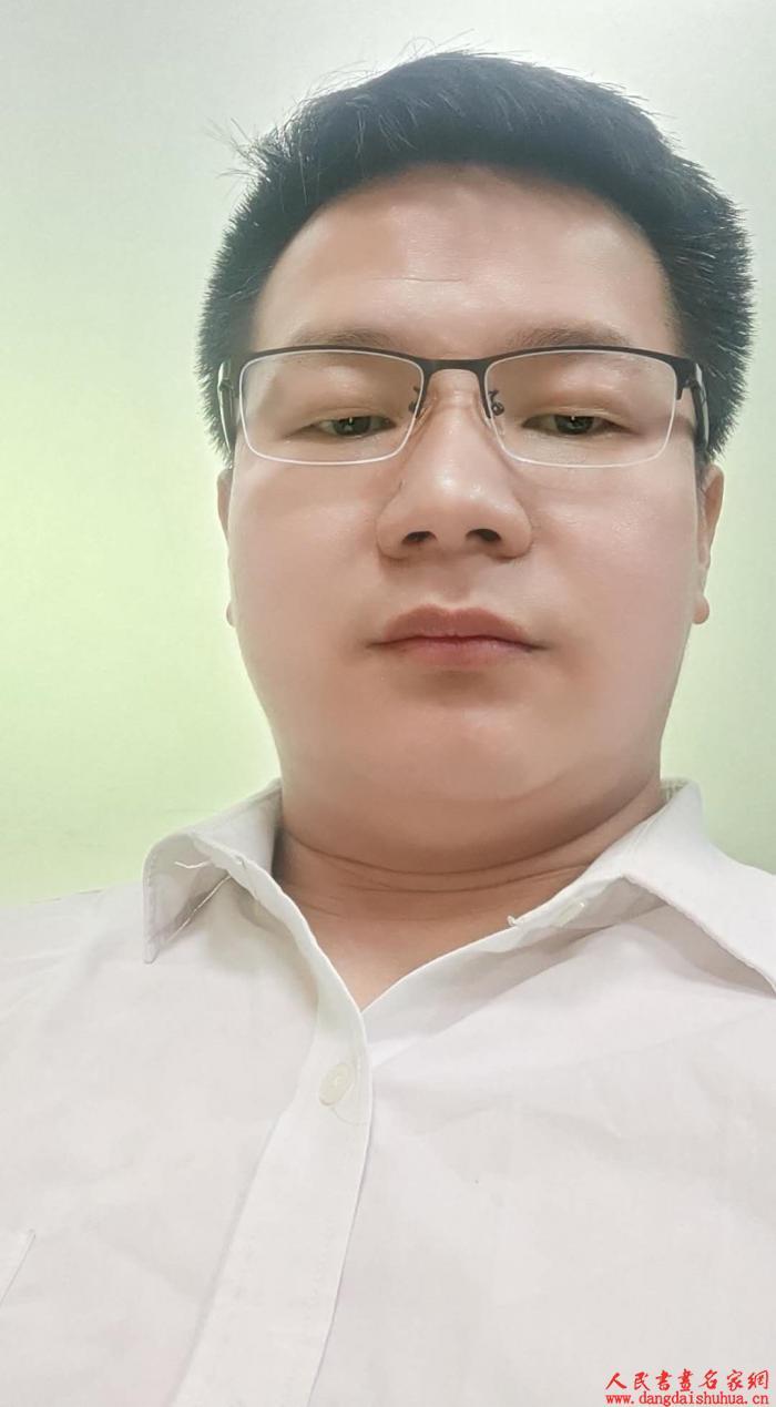 微信图片_20200605142508.jpg